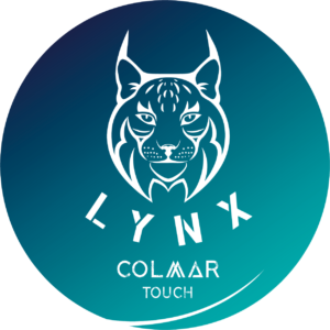 Club de Touch Colmar